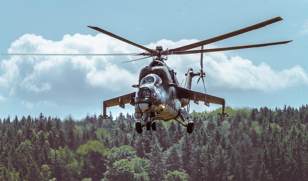 MG-9658.jpg