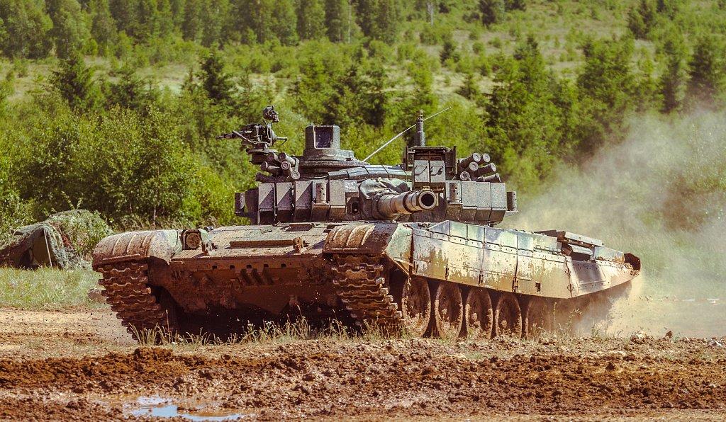 MG-0112.jpg